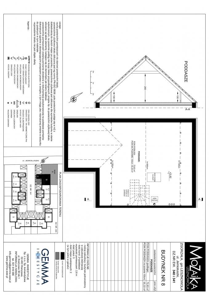 Budynek 8