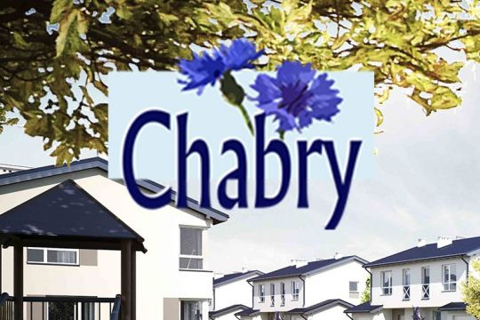 CHABRY